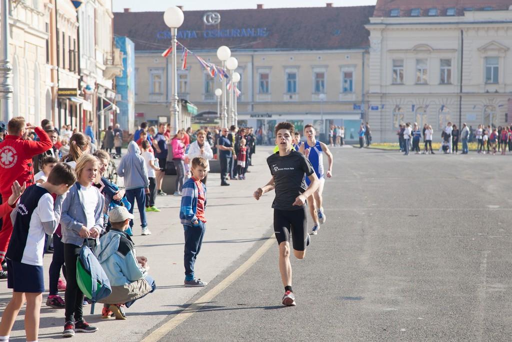 37. međunarodna atletska utrka Grada Koprivnice_114