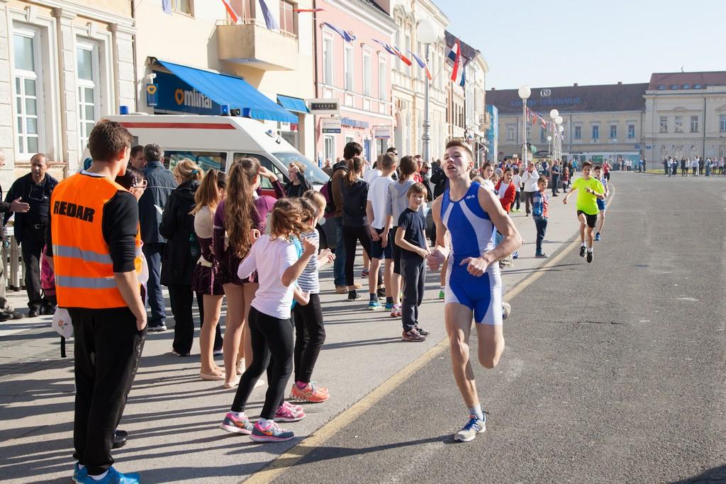 37. međunarodna atletska utrka Grada Koprivnice_117