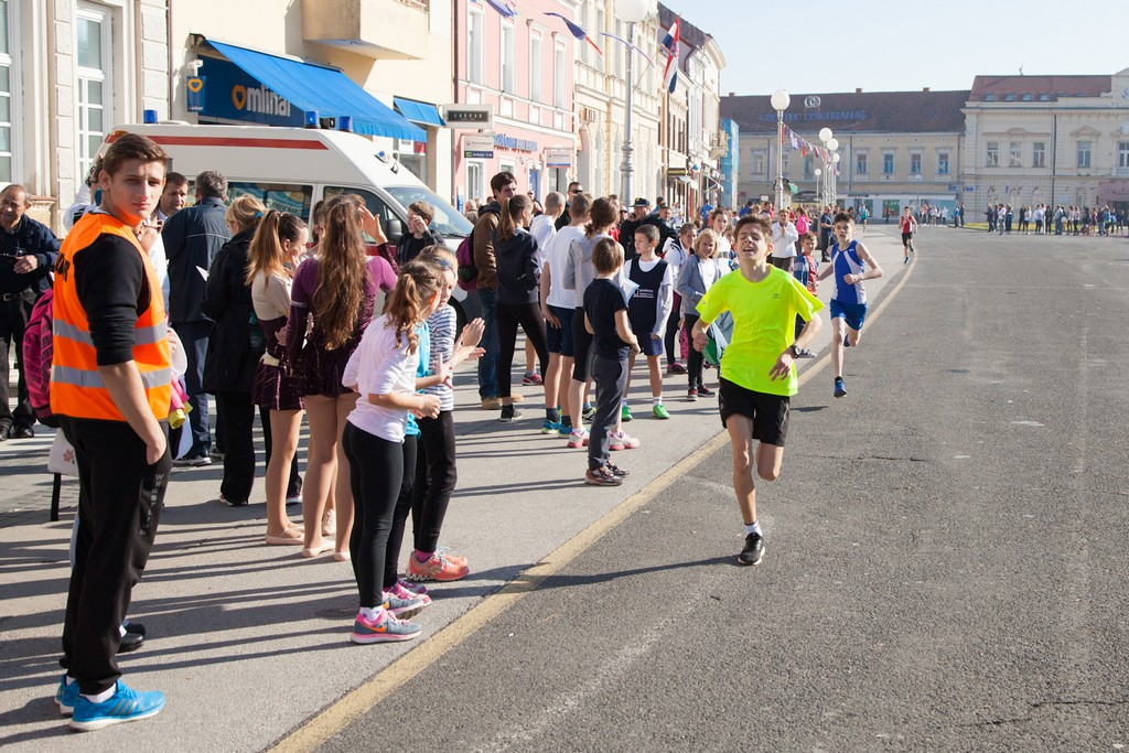 37. međunarodna atletska utrka Grada Koprivnice_118