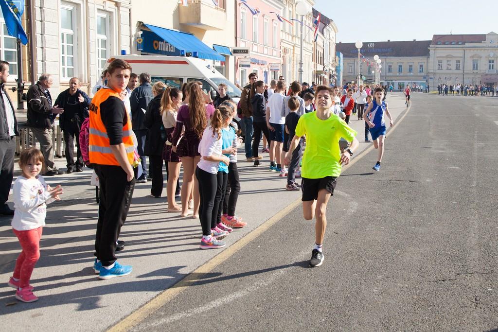 37. međunarodna atletska utrka Grada Koprivnice_119