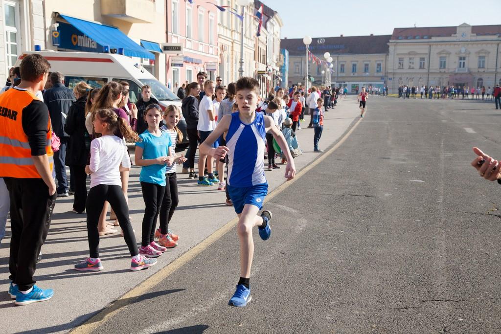 37. međunarodna atletska utrka Grada Koprivnice_120