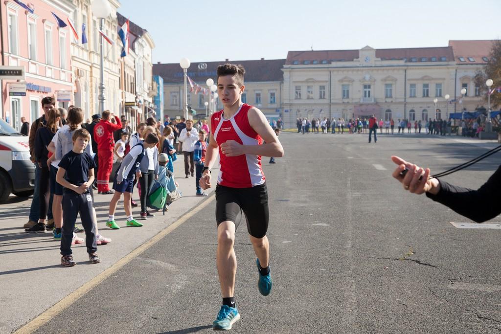 37. međunarodna atletska utrka Grada Koprivnice_121