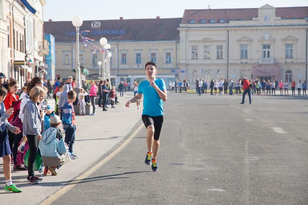 37. međunarodna atletska utrka Grada Koprivnice_122