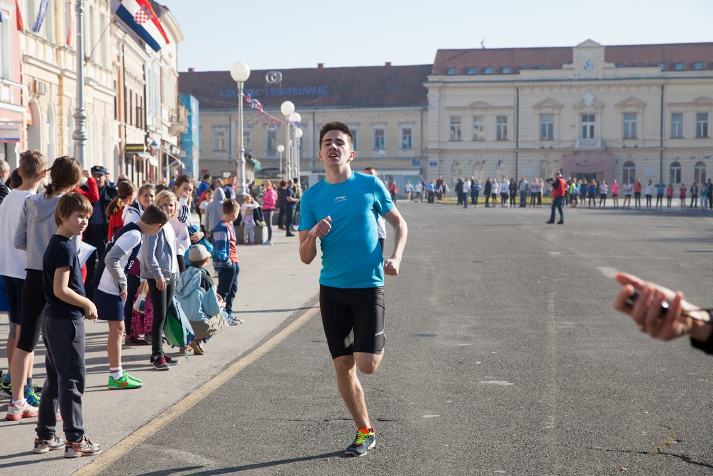 37. međunarodna atletska utrka Grada Koprivnice_123