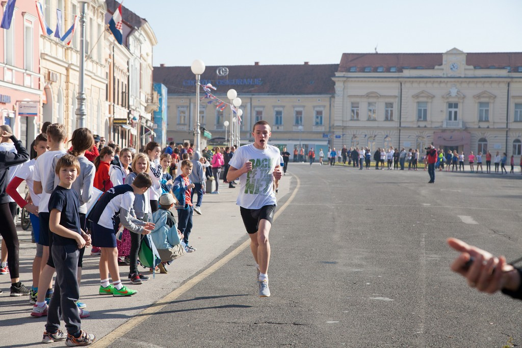 37. međunarodna atletska utrka Grada Koprivnice_124