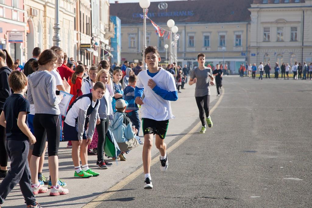 37. međunarodna atletska utrka Grada Koprivnice_126