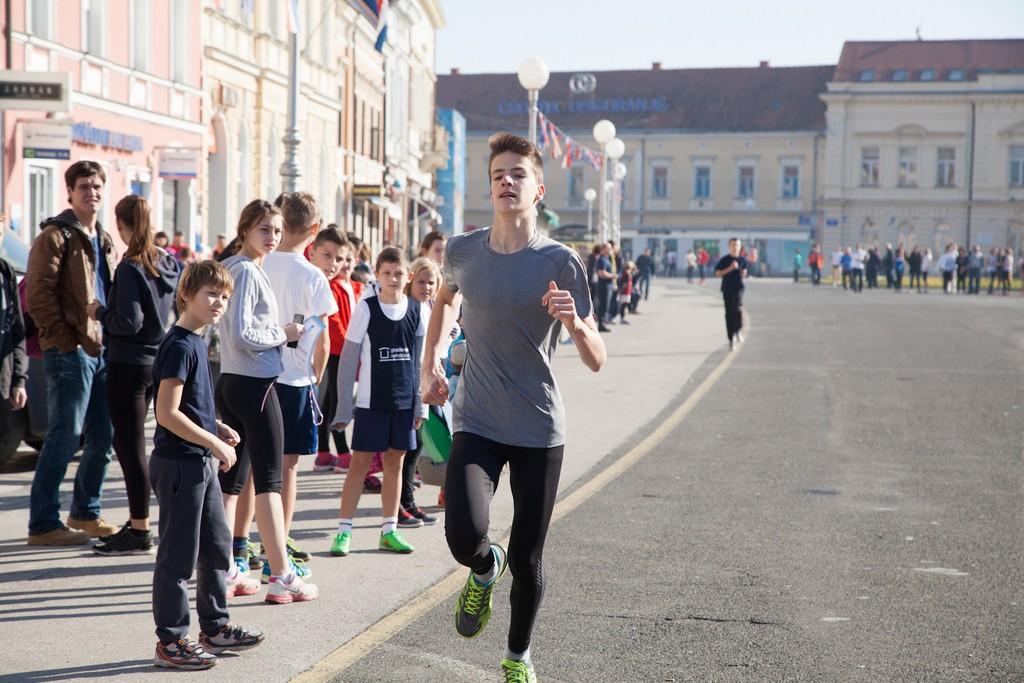 37. međunarodna atletska utrka Grada Koprivnice_127