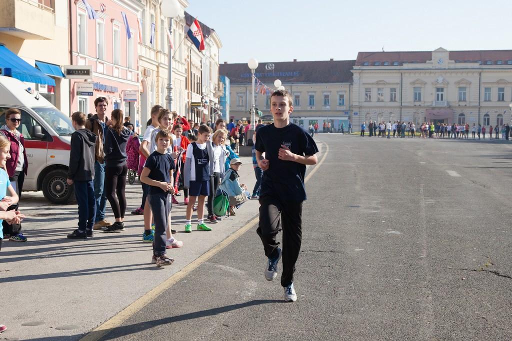 37. međunarodna atletska utrka Grada Koprivnice_128