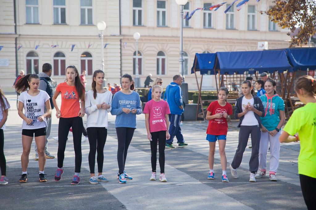 37. međunarodna atletska utrka Grada Koprivnice_129