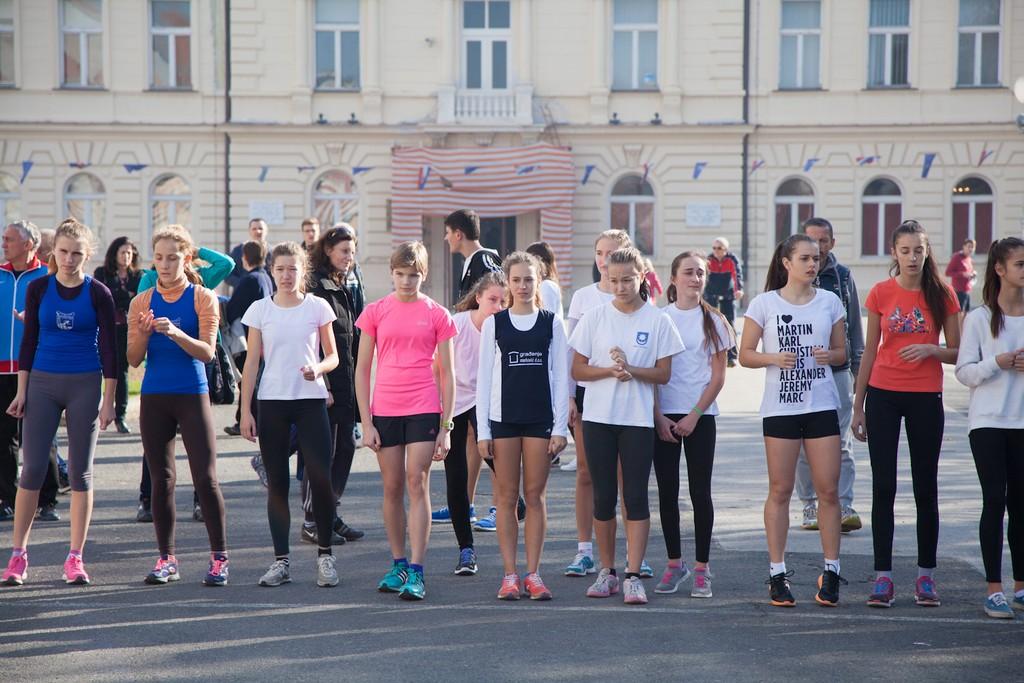 37. međunarodna atletska utrka Grada Koprivnice_130