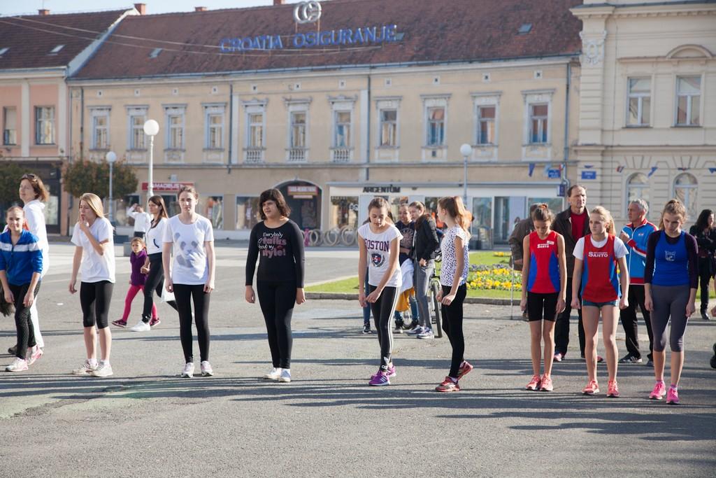 37. međunarodna atletska utrka Grada Koprivnice_132