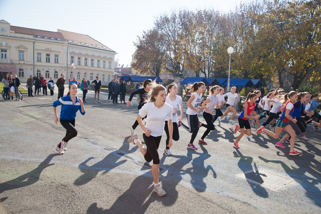 37. međunarodna atletska utrka Grada Koprivnice_133