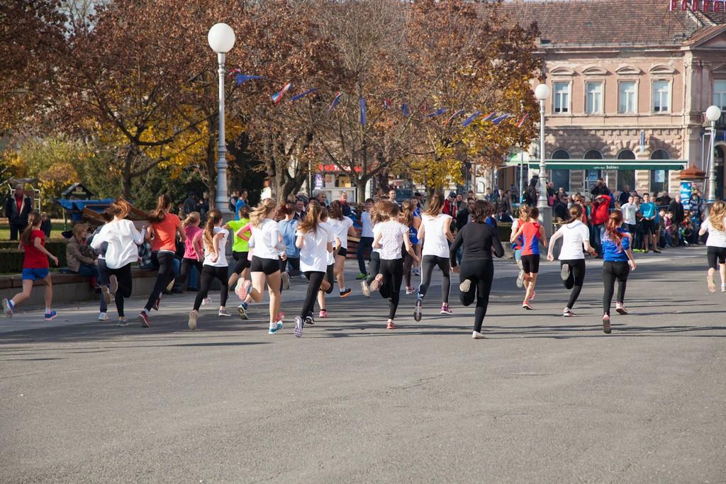 37. međunarodna atletska utrka Grada Koprivnice_134