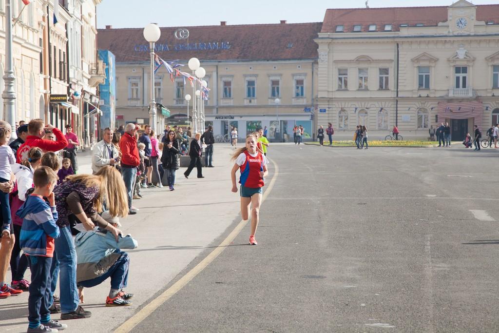 37. međunarodna atletska utrka Grada Koprivnice_135