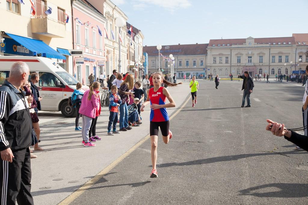 37. međunarodna atletska utrka Grada Koprivnice_137