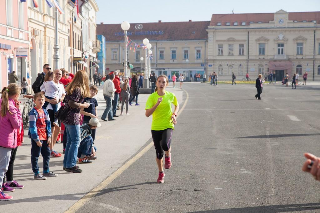 37. međunarodna atletska utrka Grada Koprivnice_138