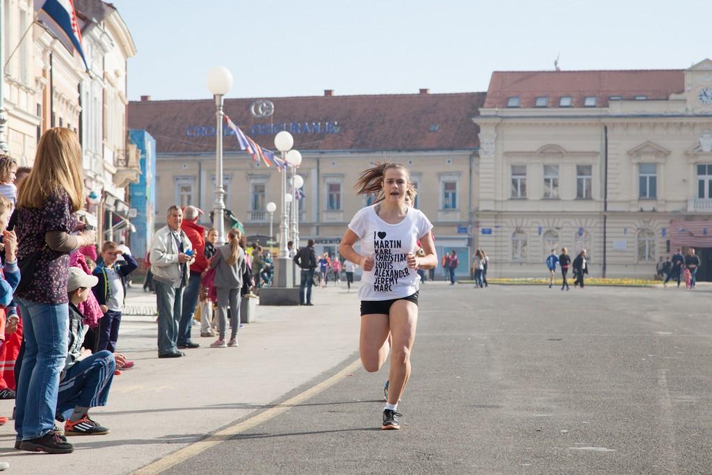 37. međunarodna atletska utrka Grada Koprivnice_139