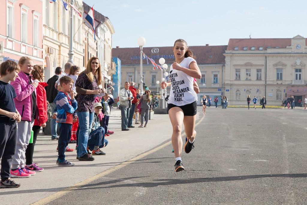 37. međunarodna atletska utrka Grada Koprivnice_140