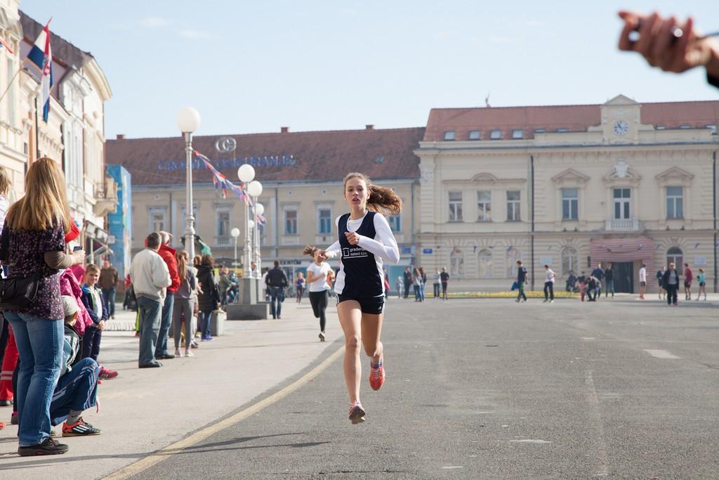 37. međunarodna atletska utrka Grada Koprivnice_142