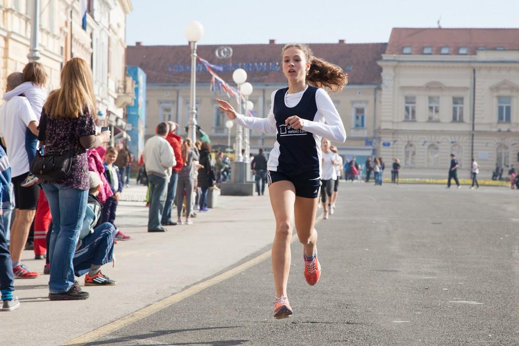 37. međunarodna atletska utrka Grada Koprivnice_143