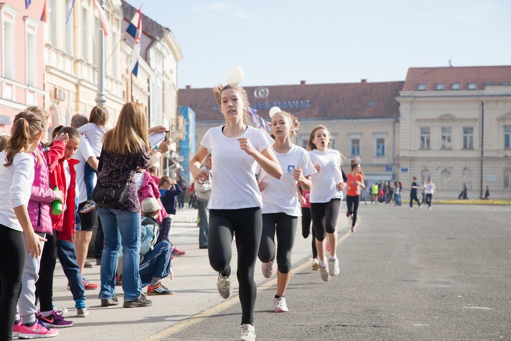 37. međunarodna atletska utrka Grada Koprivnice_145
