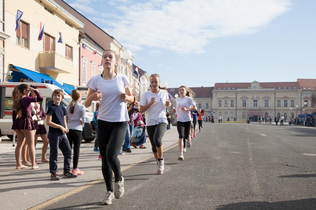 37. međunarodna atletska utrka Grada Koprivnice_146