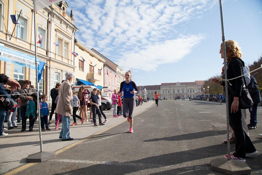 37. međunarodna atletska utrka Grada Koprivnice_148
