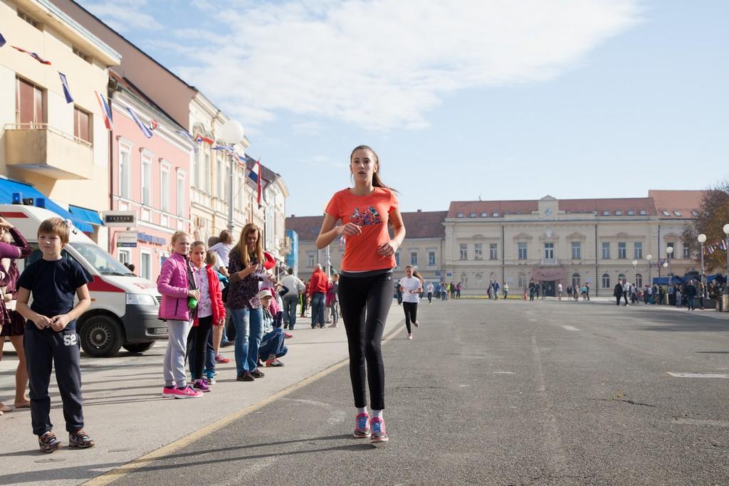 37. međunarodna atletska utrka Grada Koprivnice_149