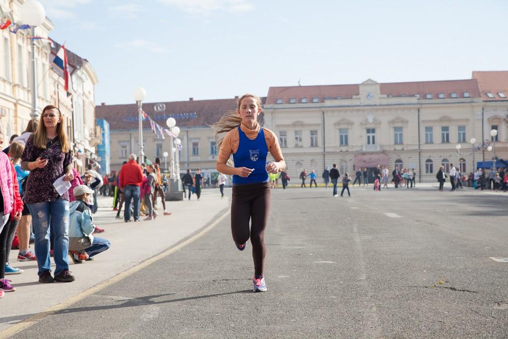 37. međunarodna atletska utrka Grada Koprivnice_150