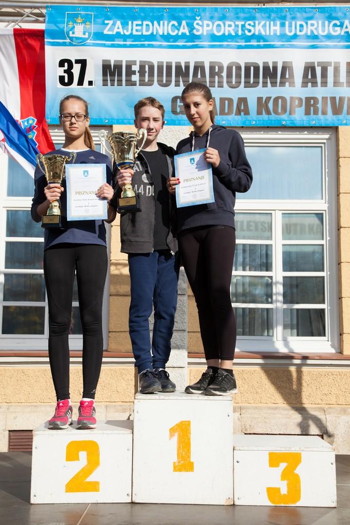 37. međunarodna atletska utrka Grada Koprivnice_151