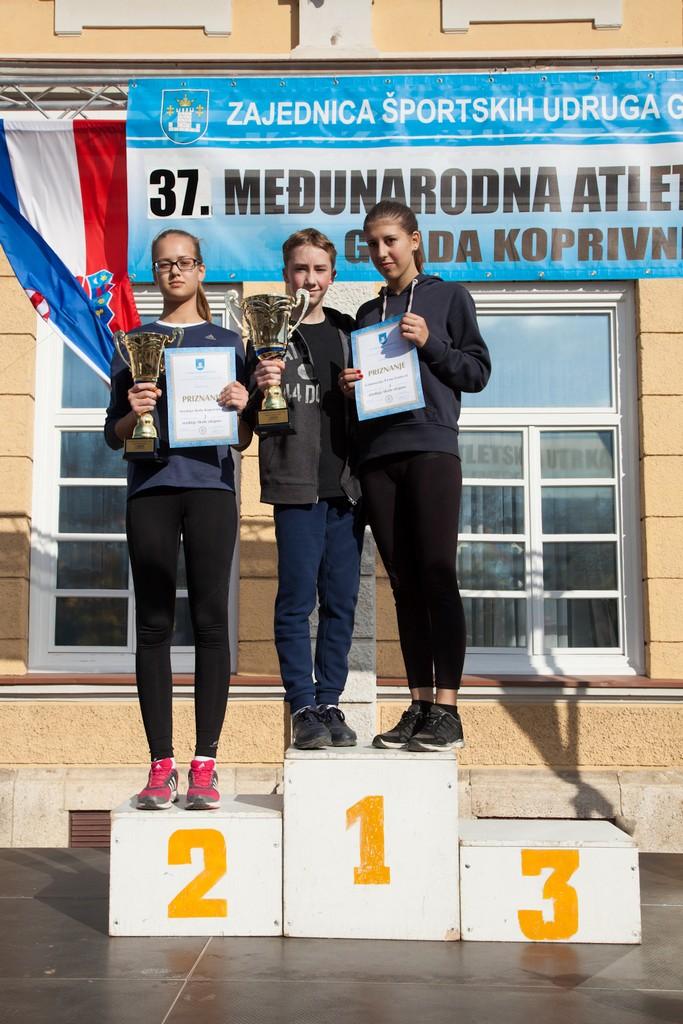37. međunarodna atletska utrka Grada Koprivnice_152