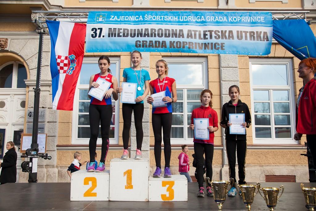 37. međunarodna atletska utrka Grada Koprivnice_154