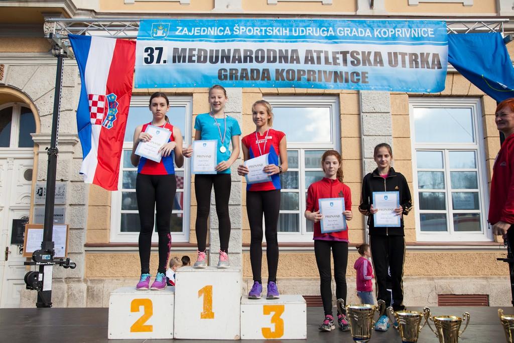 37. međunarodna atletska utrka Grada Koprivnice_155