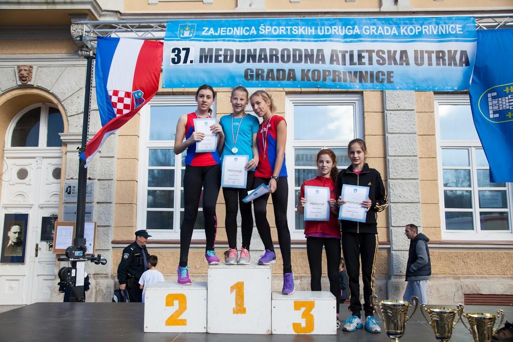 37. međunarodna atletska utrka Grada Koprivnice_156