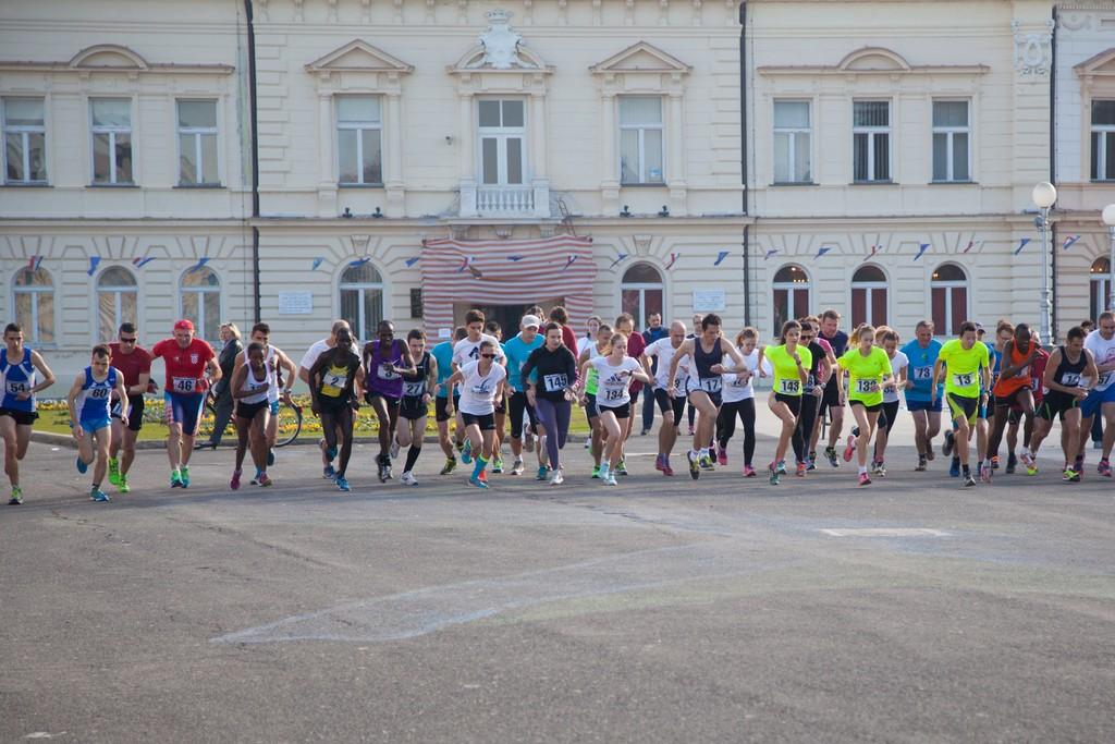 37. međunarodna atletska utrka Grada Koprivnice_157