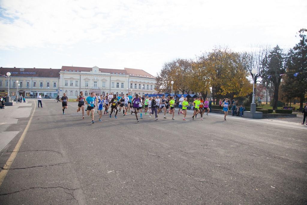 37. međunarodna atletska utrka Grada Koprivnice_160