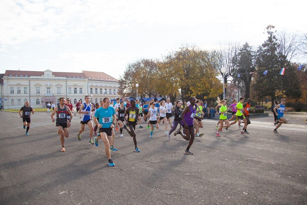 37. međunarodna atletska utrka Grada Koprivnice_161
