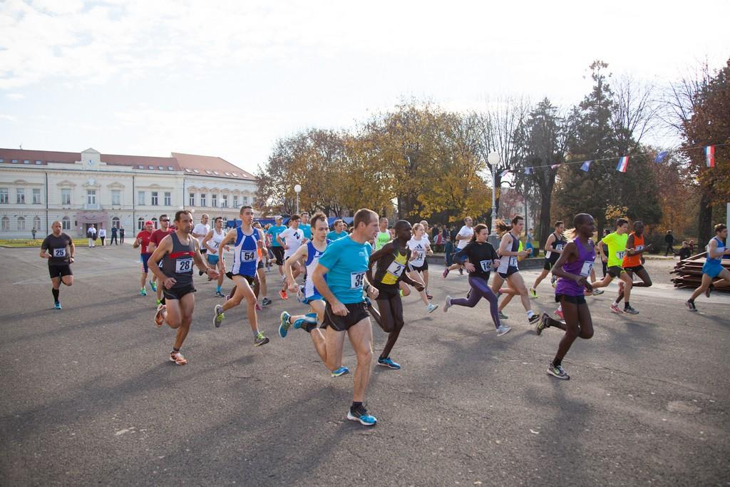37. međunarodna atletska utrka Grada Koprivnice_162