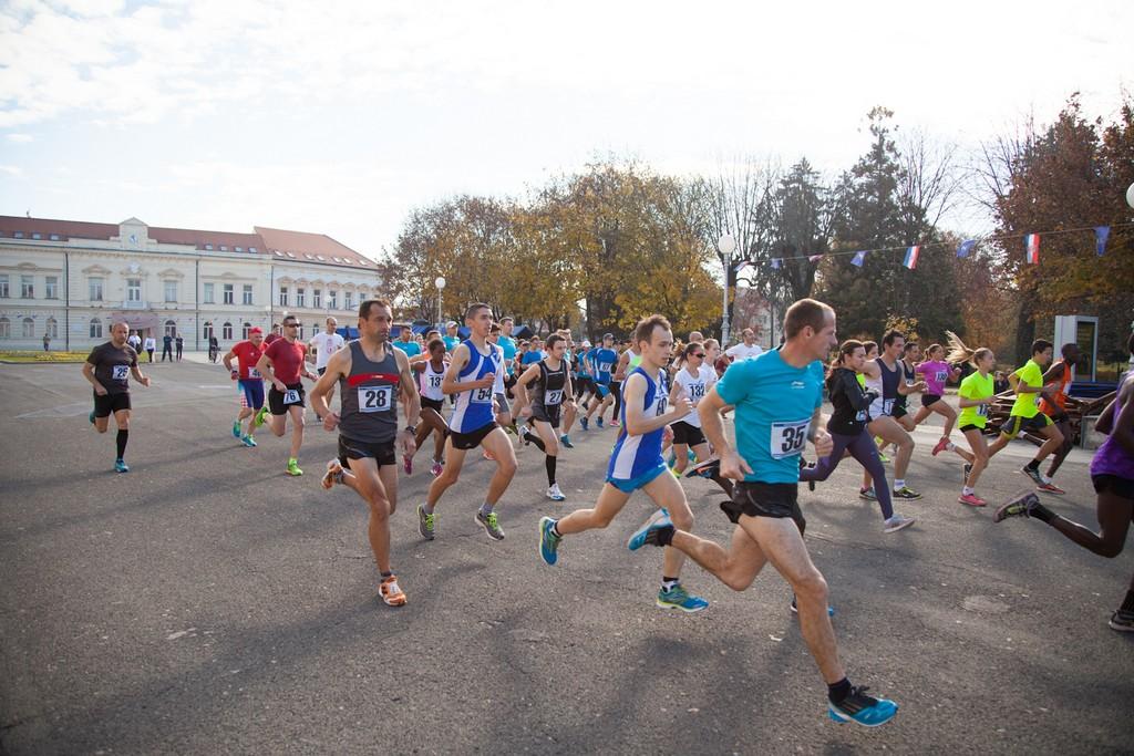 37. međunarodna atletska utrka Grada Koprivnice_163