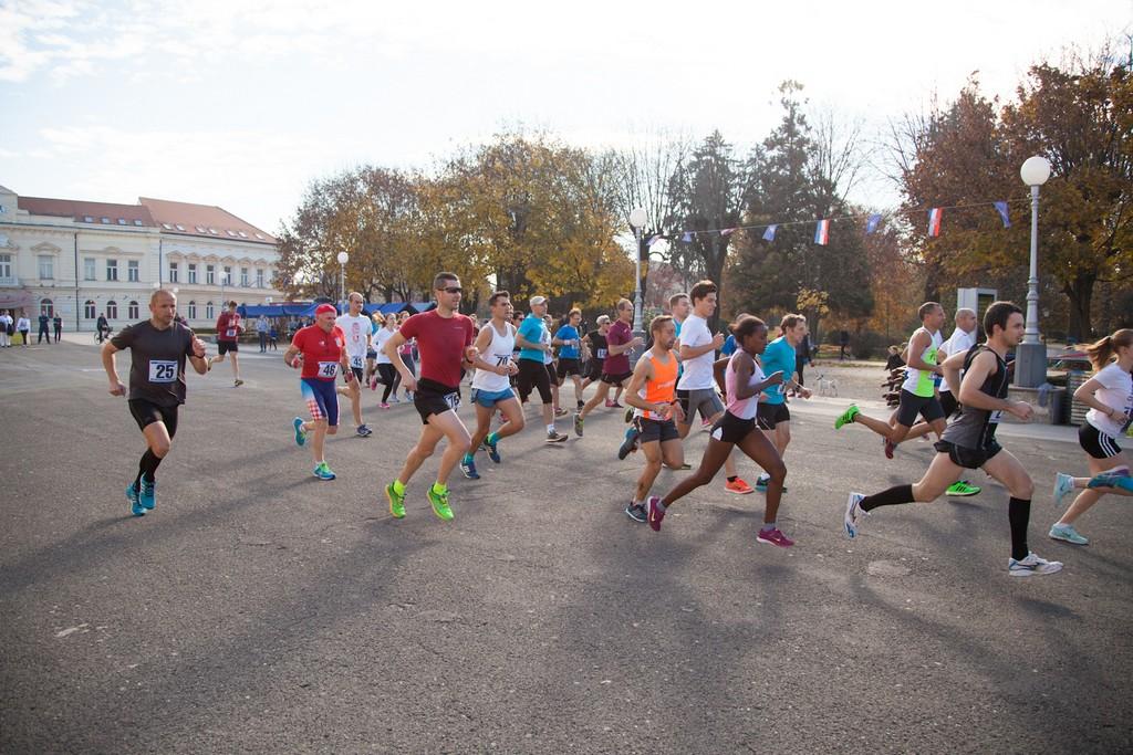 37. međunarodna atletska utrka Grada Koprivnice_164