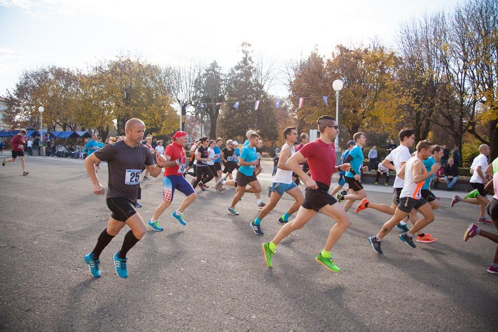 37. međunarodna atletska utrka Grada Koprivnice_165