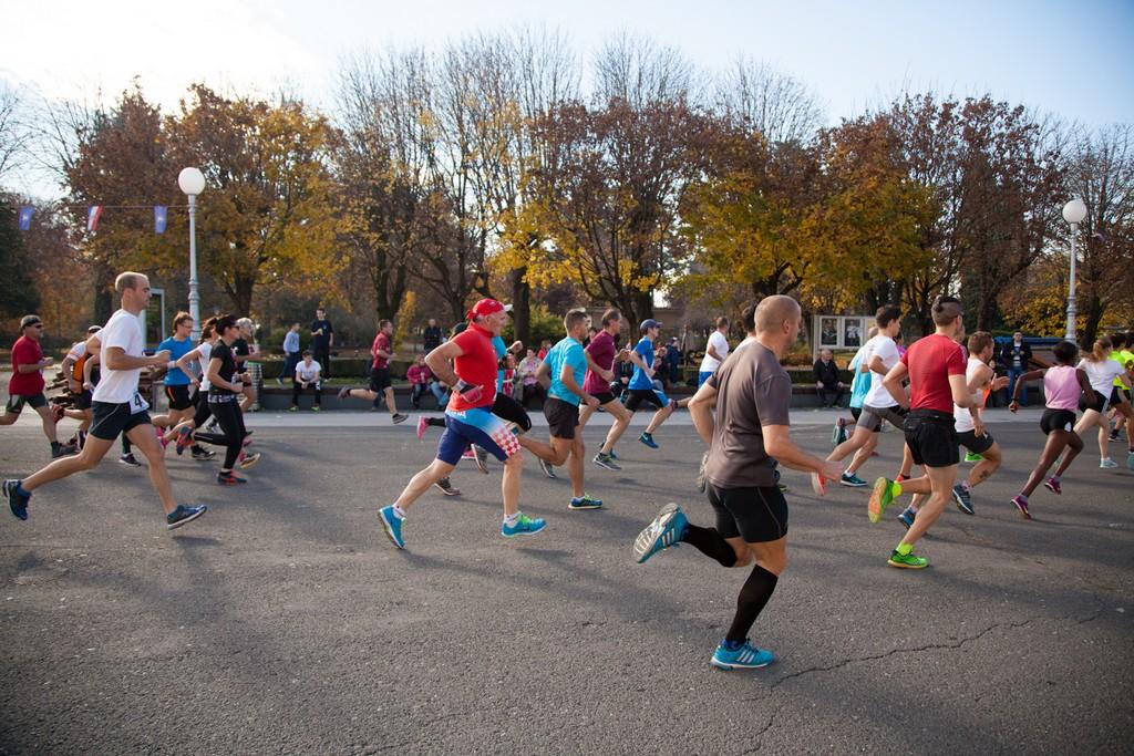 37. međunarodna atletska utrka Grada Koprivnice_166