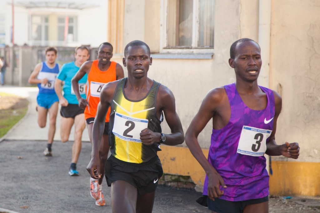 37. međunarodna atletska utrka Grada Koprivnice_167