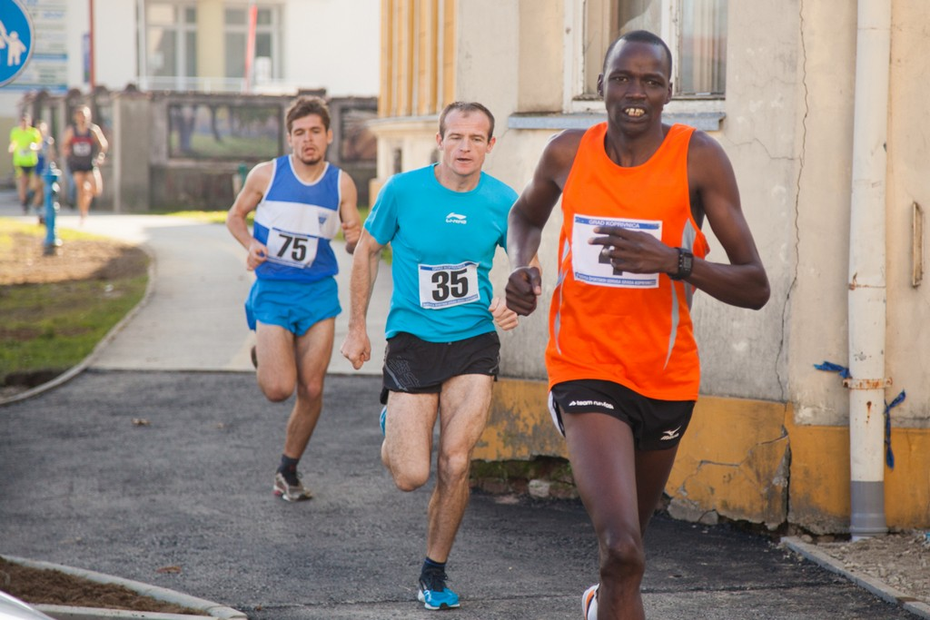 37. međunarodna atletska utrka Grada Koprivnice_168