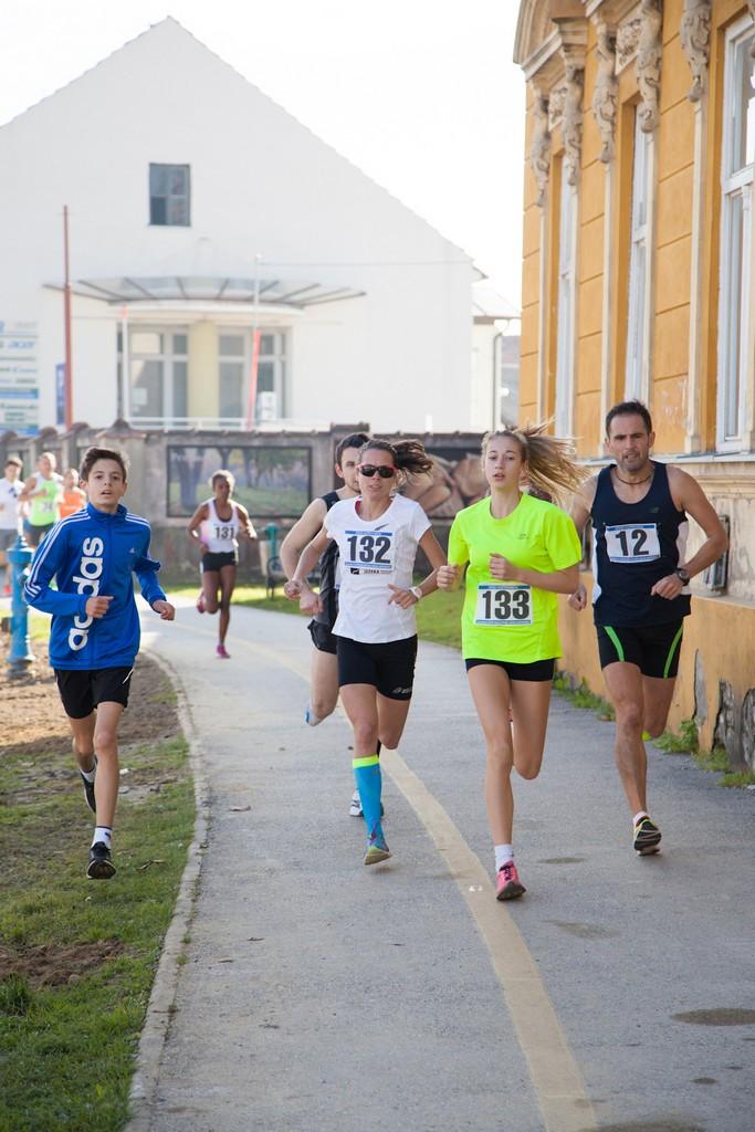37. međunarodna atletska utrka Grada Koprivnice_170