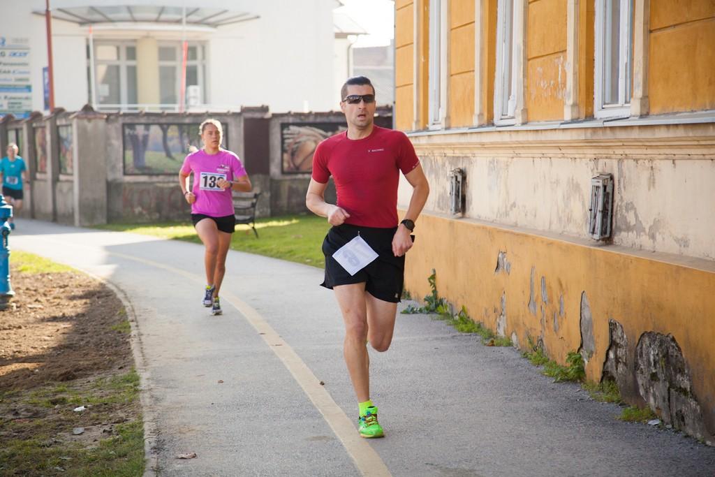 37. međunarodna atletska utrka Grada Koprivnice_172