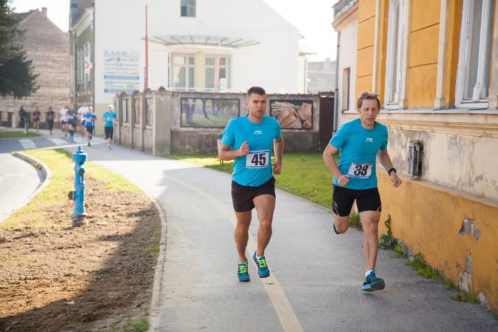 37. međunarodna atletska utrka Grada Koprivnice_173