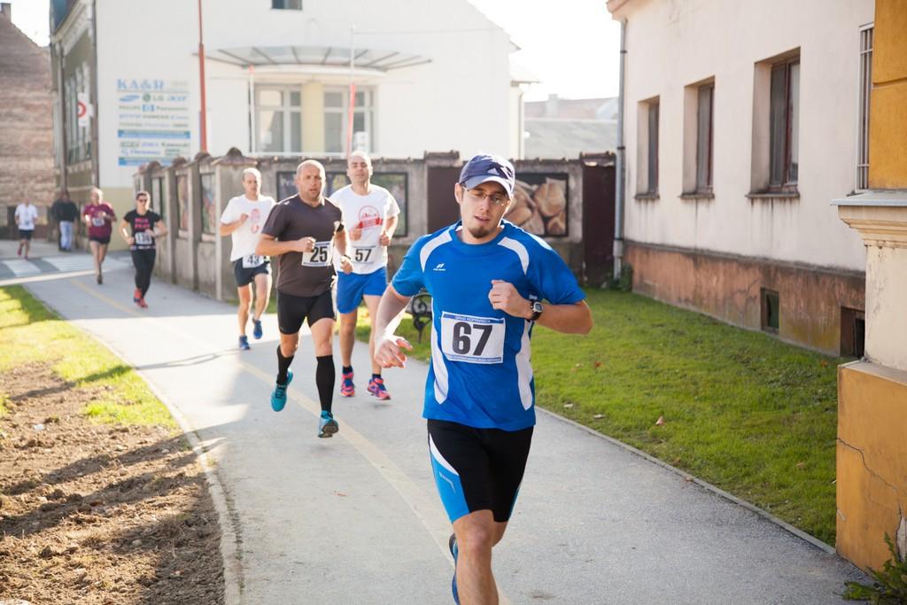 37. međunarodna atletska utrka Grada Koprivnice_174