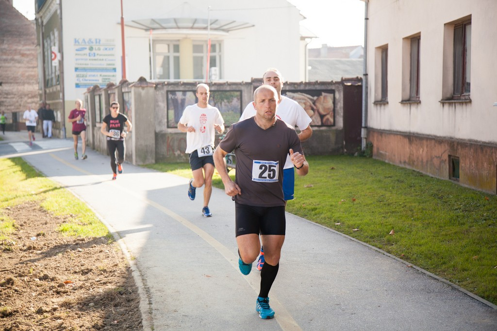 37. međunarodna atletska utrka Grada Koprivnice_175