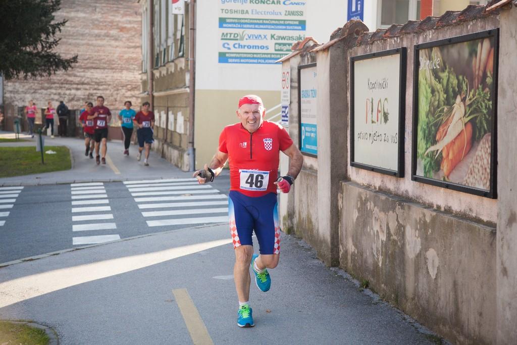 37. međunarodna atletska utrka Grada Koprivnice_176